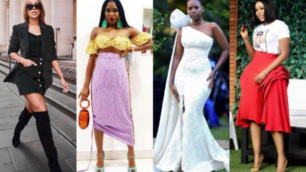 African women 1 768x451