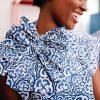 0 sa designer palesa mokubung just signed a major deal with hm1178149554900357779