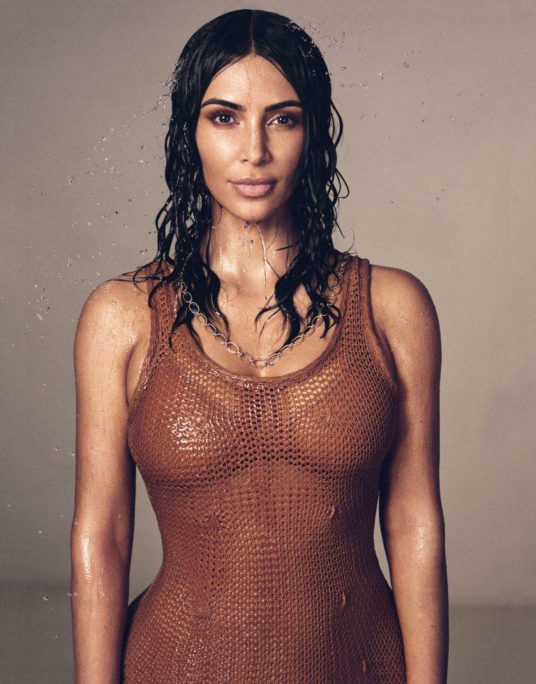 01 kim kardashian west vogue cover may 2019 768x979 1