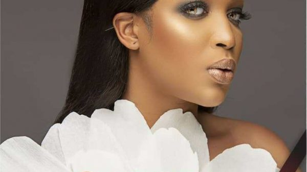 0exquisite mag beauty issue with dabota lawson3088720826844291481