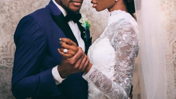 editorial style wedding photog 55837745 493528394516636 7080610179866935900 n 768x956265199085160028403