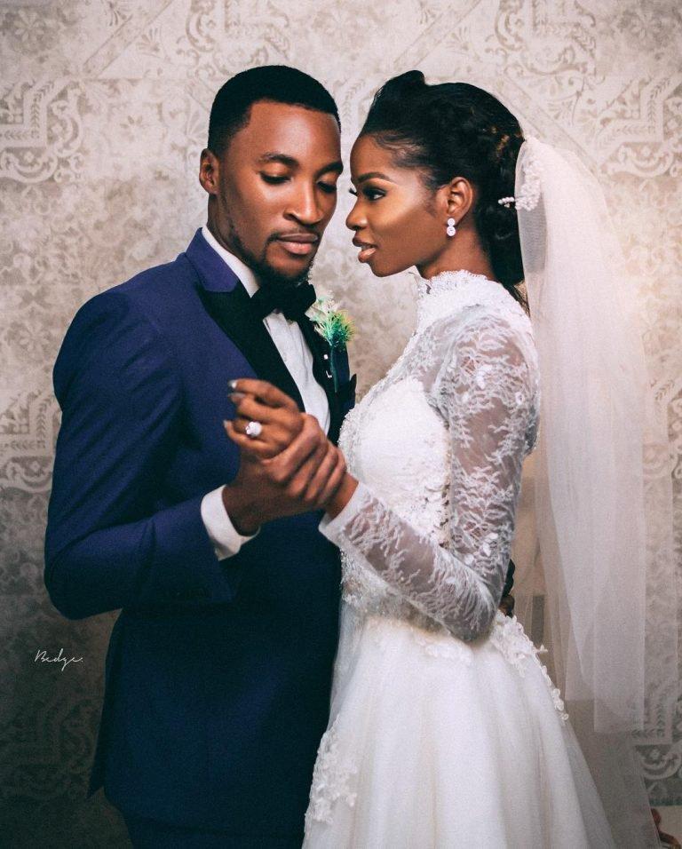 editorial style wedding photog 55837745 493528394516636 7080610179866935900 n