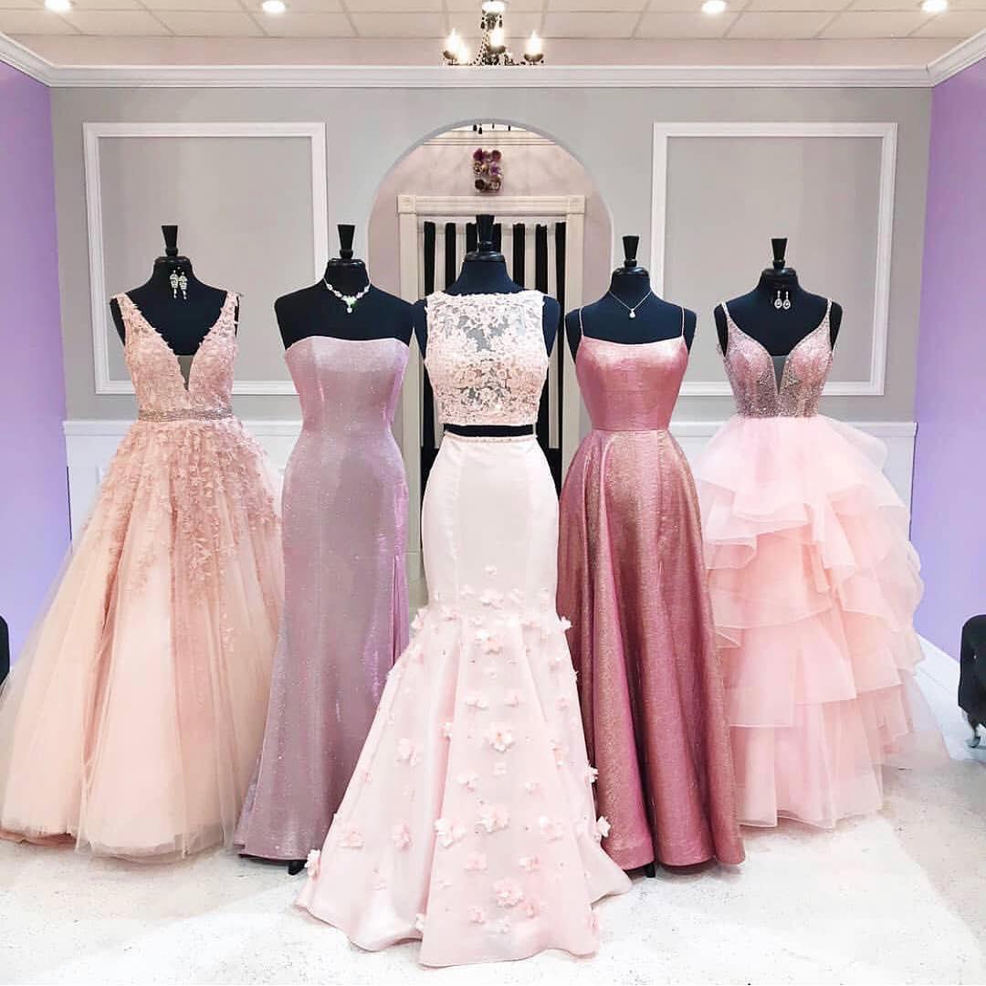 fashion.selection BvhkRTjhF08