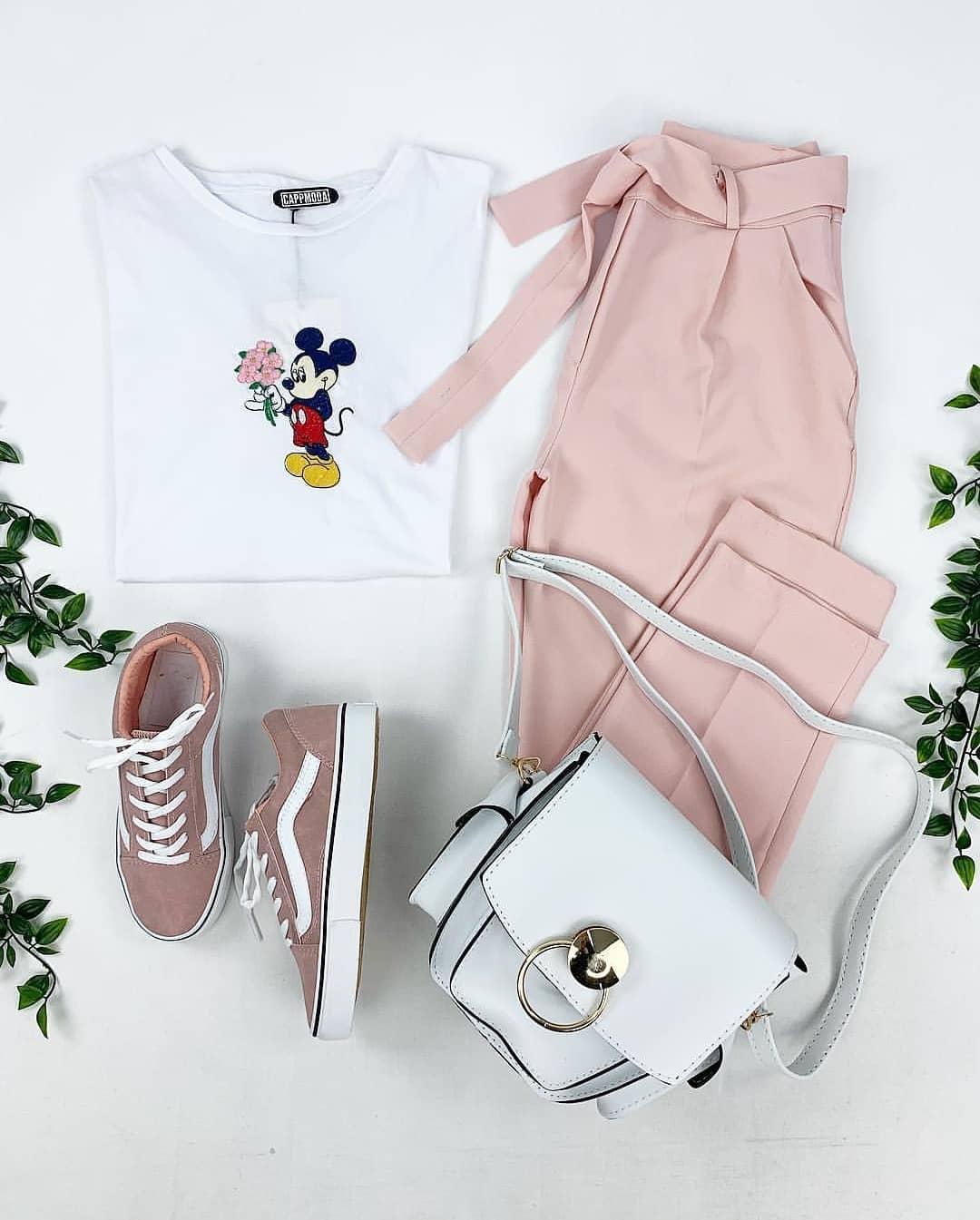 fashioninhappiness BvSWkaslvY