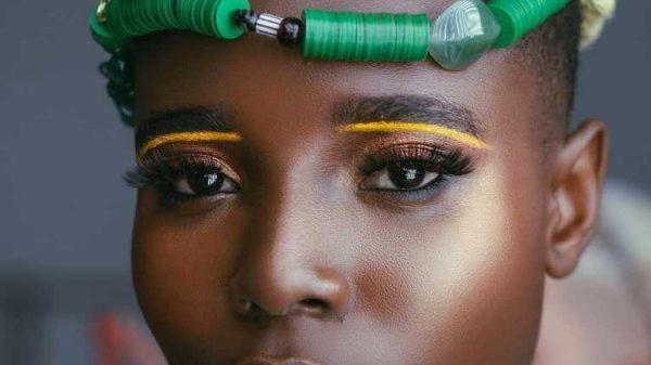 isioma sayrah pages models bellanaija style afi capetown fashion week8480508608205833473