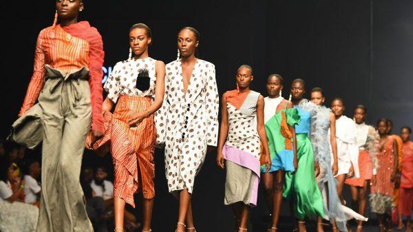 lagos fashion week joan reidy stylist
