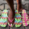 bellanaija style kene rapu neons 23845666209504663868
