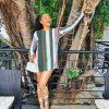 bellanaija style sharon ojong stylish lewks bellastylista 2 768x960784171238636940546