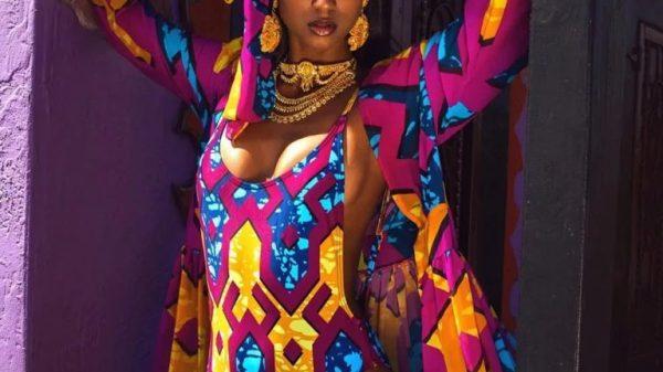 bellanaija style swimwear wishlist weds bfyne 1 768x9595615322307083877145