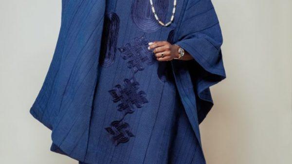 magnum stitches africa collection bellanaija weddings 9 687x1024297062520433356412