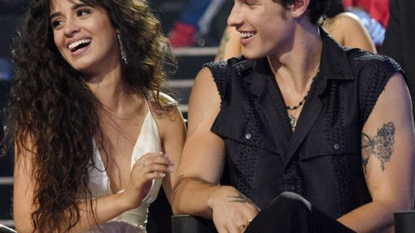 camila cabello and shawn mendes during the 2019 mtv video news photo 1170417361 1567367057