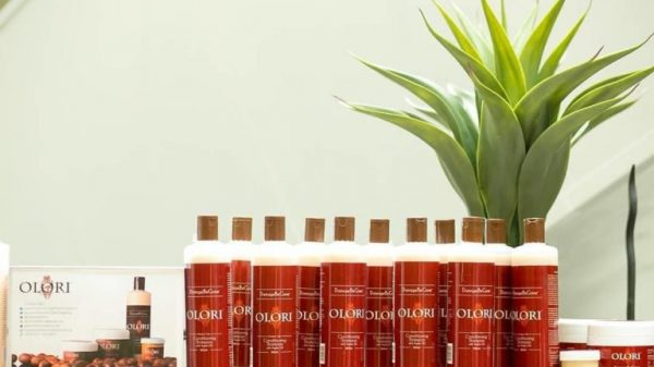 bellanaija style olori cosmetics bn beauty wishlist 2 768x5122552655336365941593
