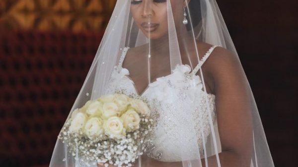 veronica bellanaija weddings 2 768x960494040992605990891
