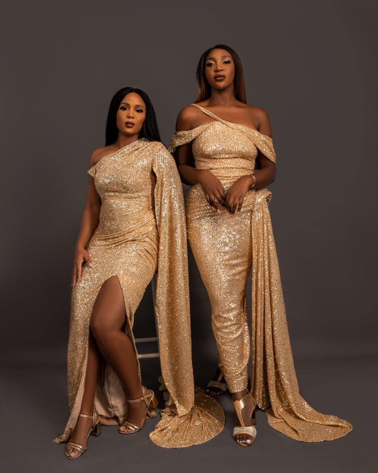 bibi bella debut collection wedding nigerian ready to wear 00003