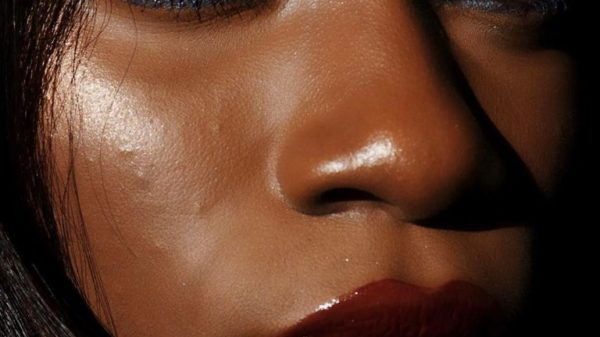whitney madueke holiday party makeup 768x960 1