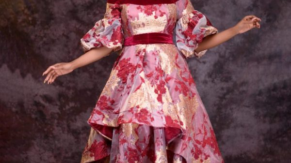 4Trish O Couture Grande Entries 768x1007 1