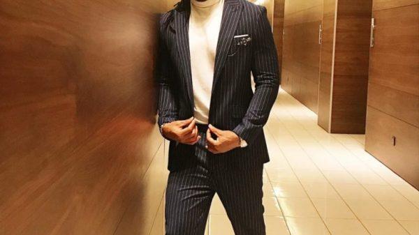 flavour suit4 768x9597036661350240994652 1
