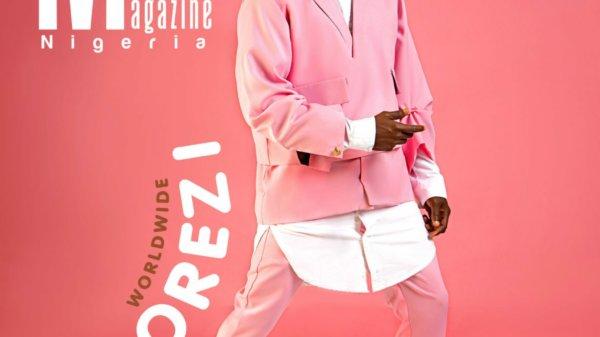 4orezi shows us the modern way to rock prints on man magazines new cover 1229x15366187354485221361618 1