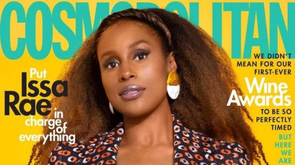 issa rae cosmo 2 768x960 1588780786811