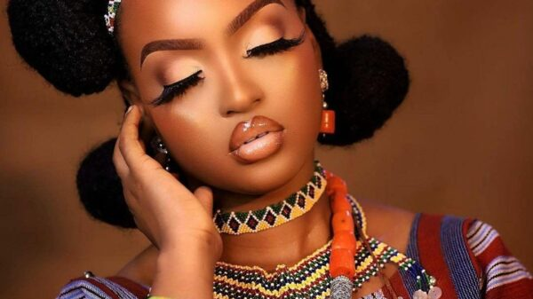 glamcityz weddings fulani beauty4986011340645509265.