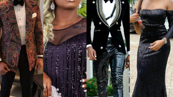 Big Brother Naija Season5