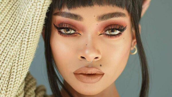Glamcityz Beauty 3
