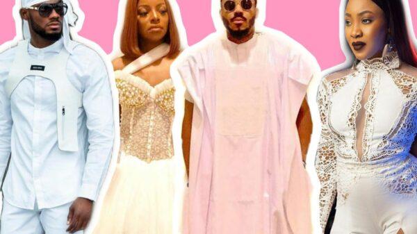 Glamcityz Best Dressed