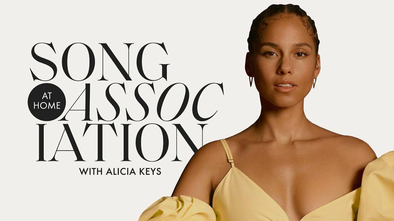 alicia keys on elle 15398507212955362639.