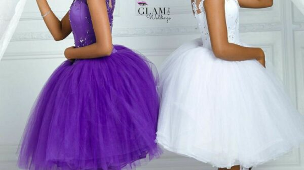 glamcityz 0audio bride 69041201928141802513.