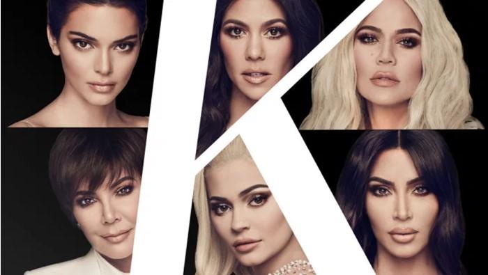 kardashians ft