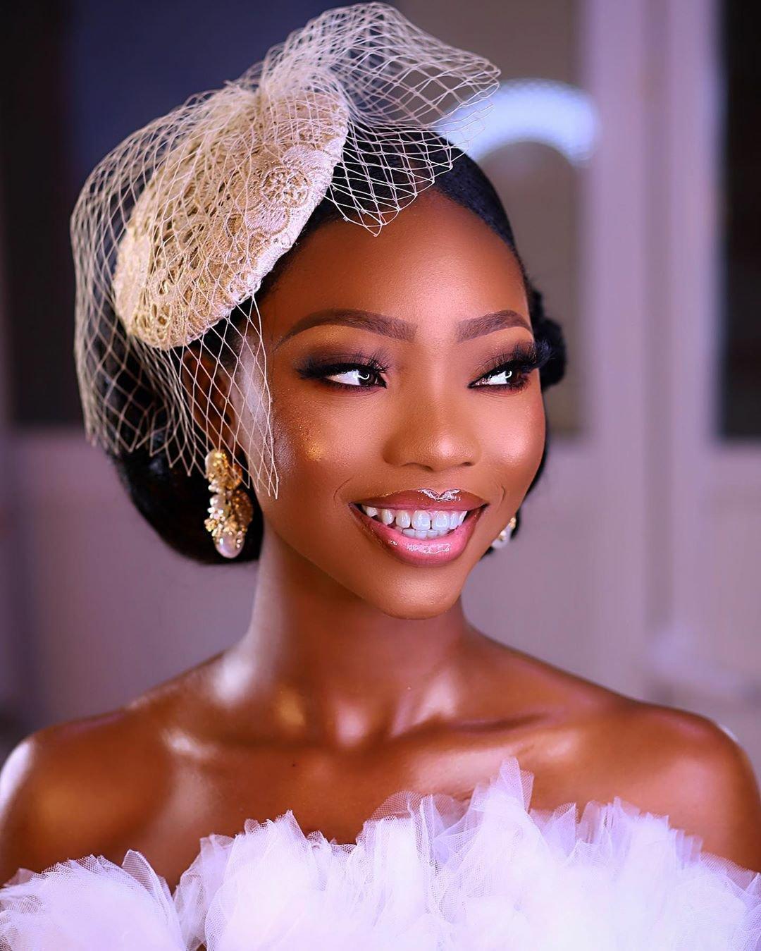 keemamua bridal look3238040051879799508.