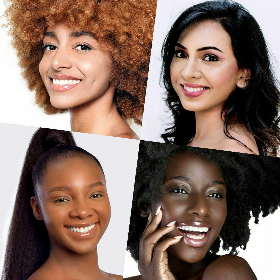 african beauty queen6362835760242443692.