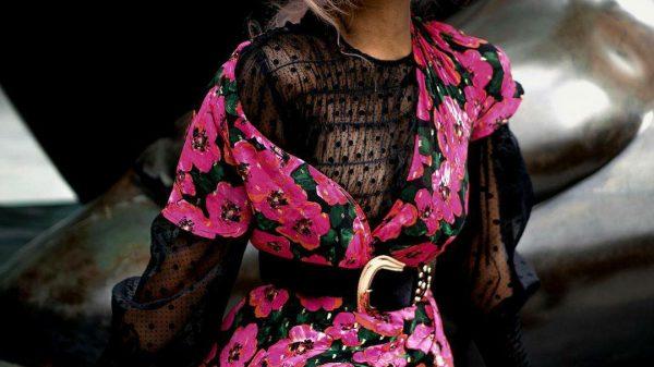 romeo fashion fix1223102267144627139.