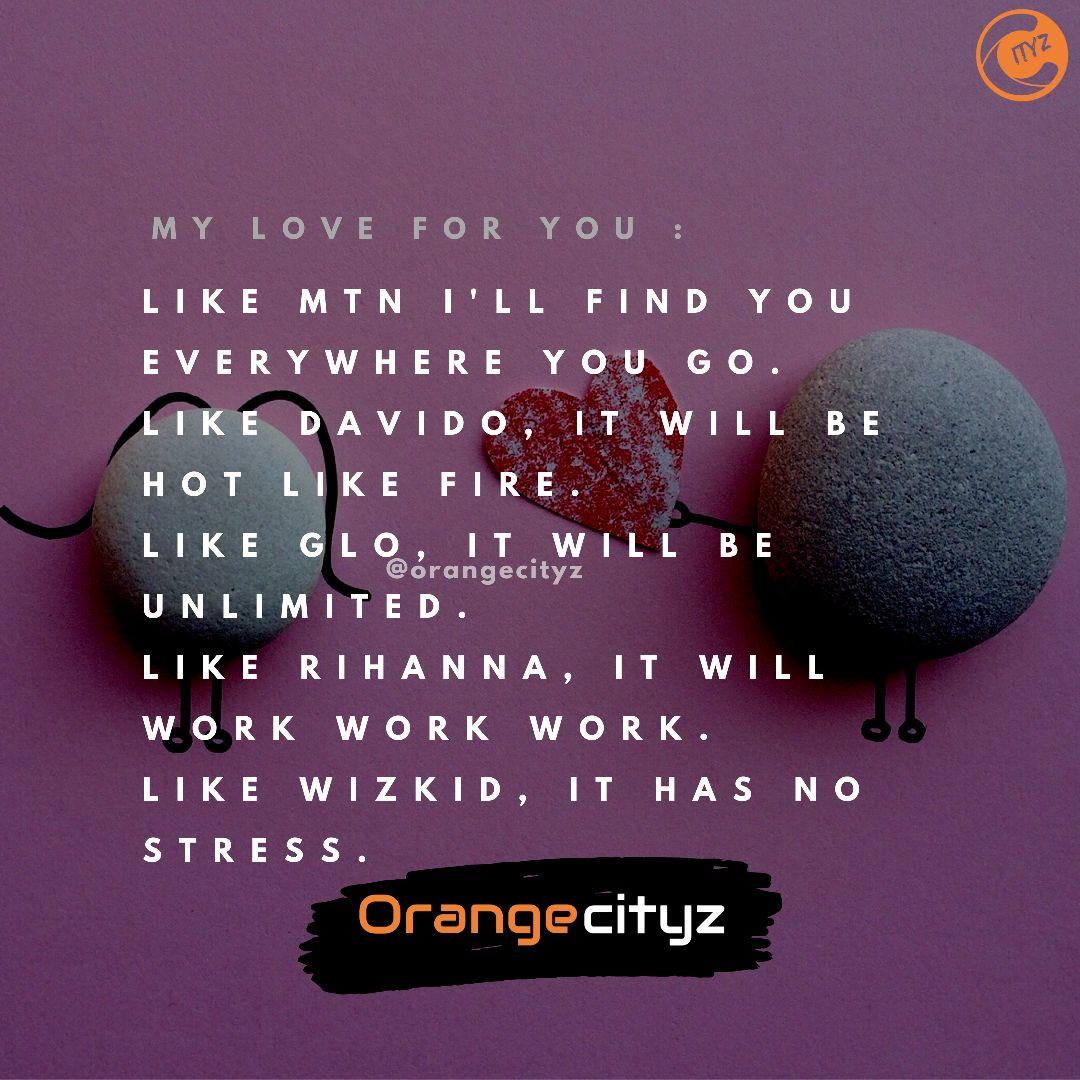 Orangecityz