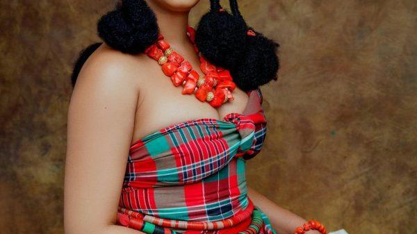igbobeauty glamcityzweddings25621966381137504197.