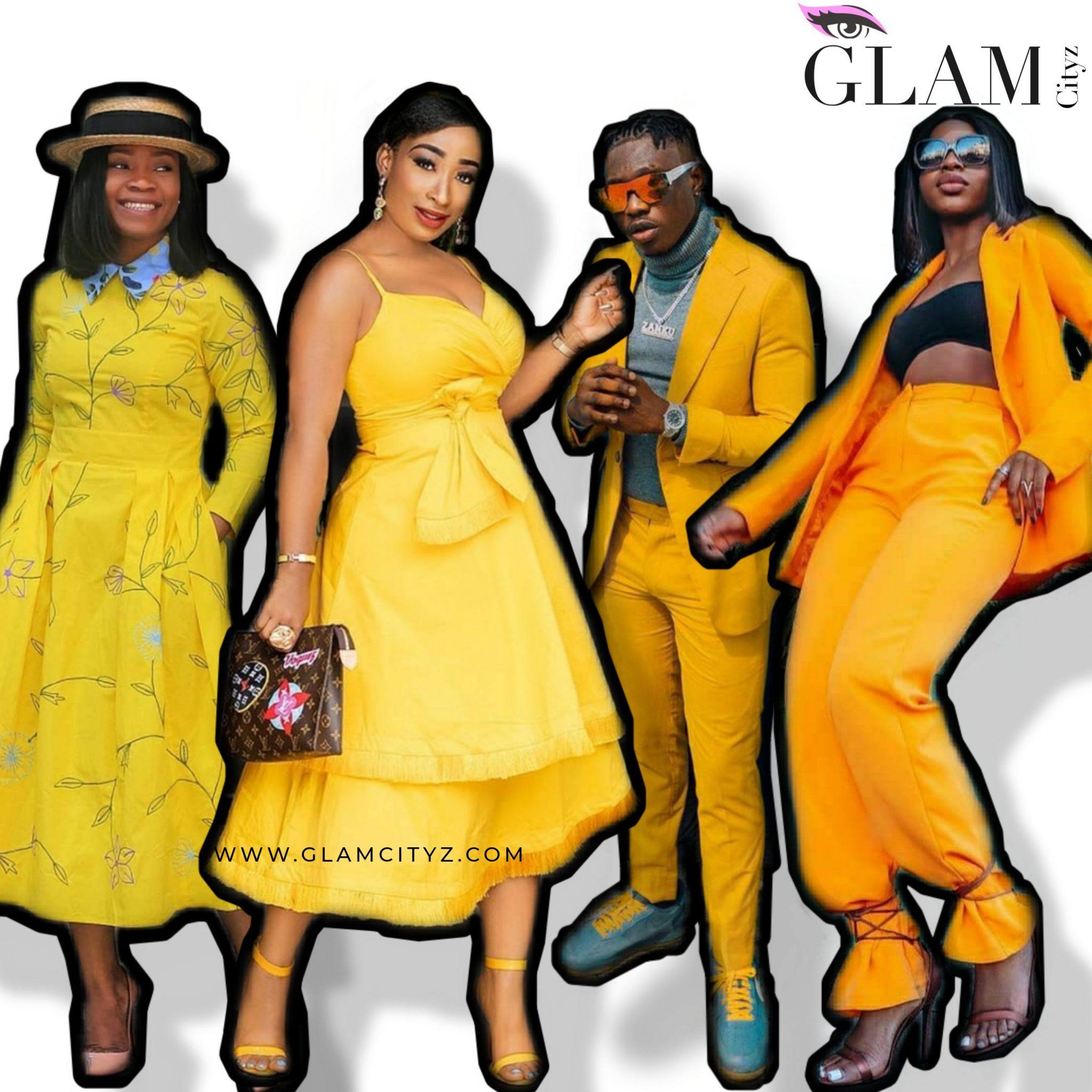Glamcityz Yellow 1 scaled
