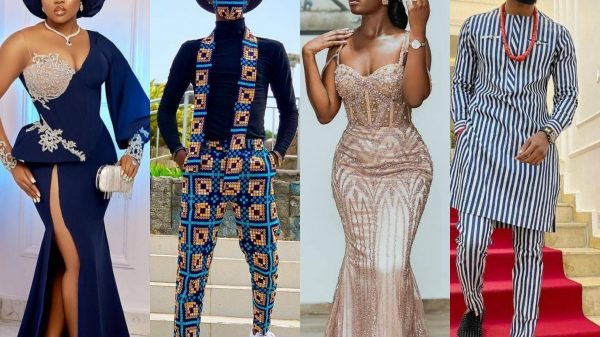 Owambe is Online Issue 13