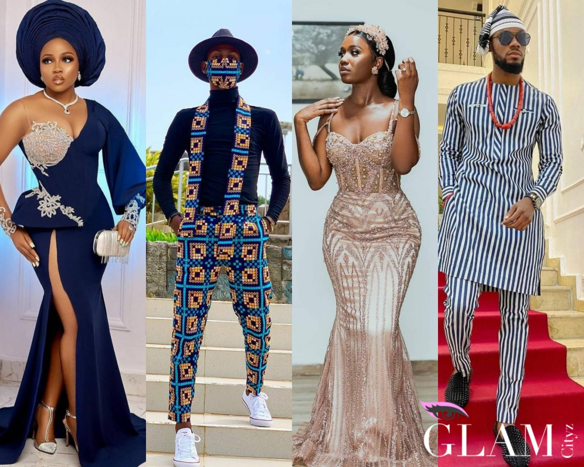 Owambe is Online Issue 13 scaled