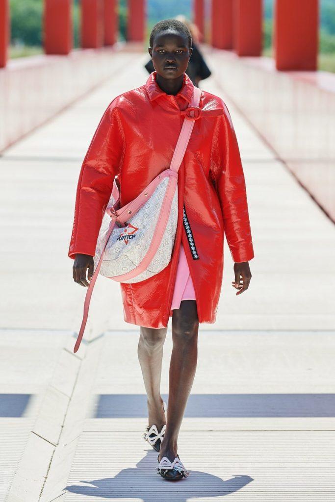 00001 Louis Vuitton Resort 2022 credit Filippo Fior