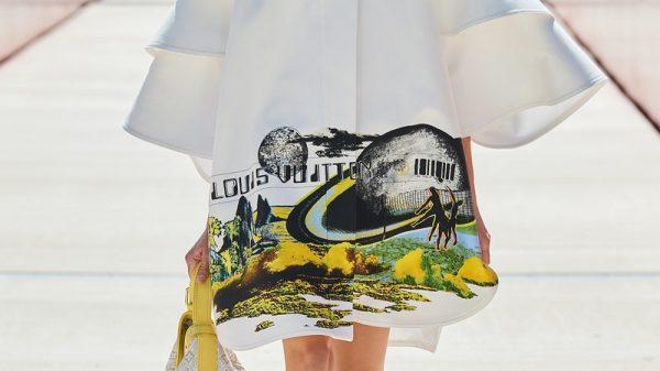 00007 Louis Vuitton Resort 2022 credit Filippo Fior