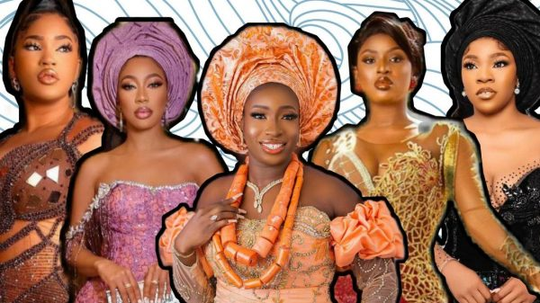 Owambe is Online Issue 15