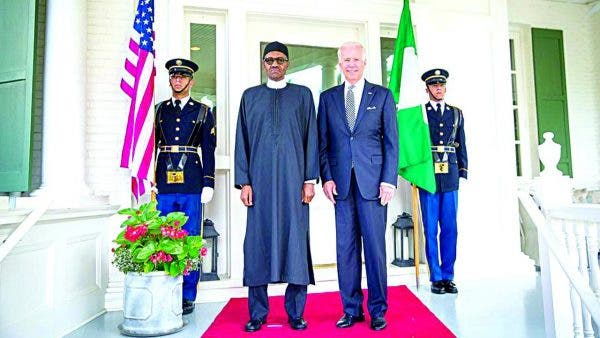 US excludes Nigeria from 91m COVID 19 relief fund to Africa 600x338 1