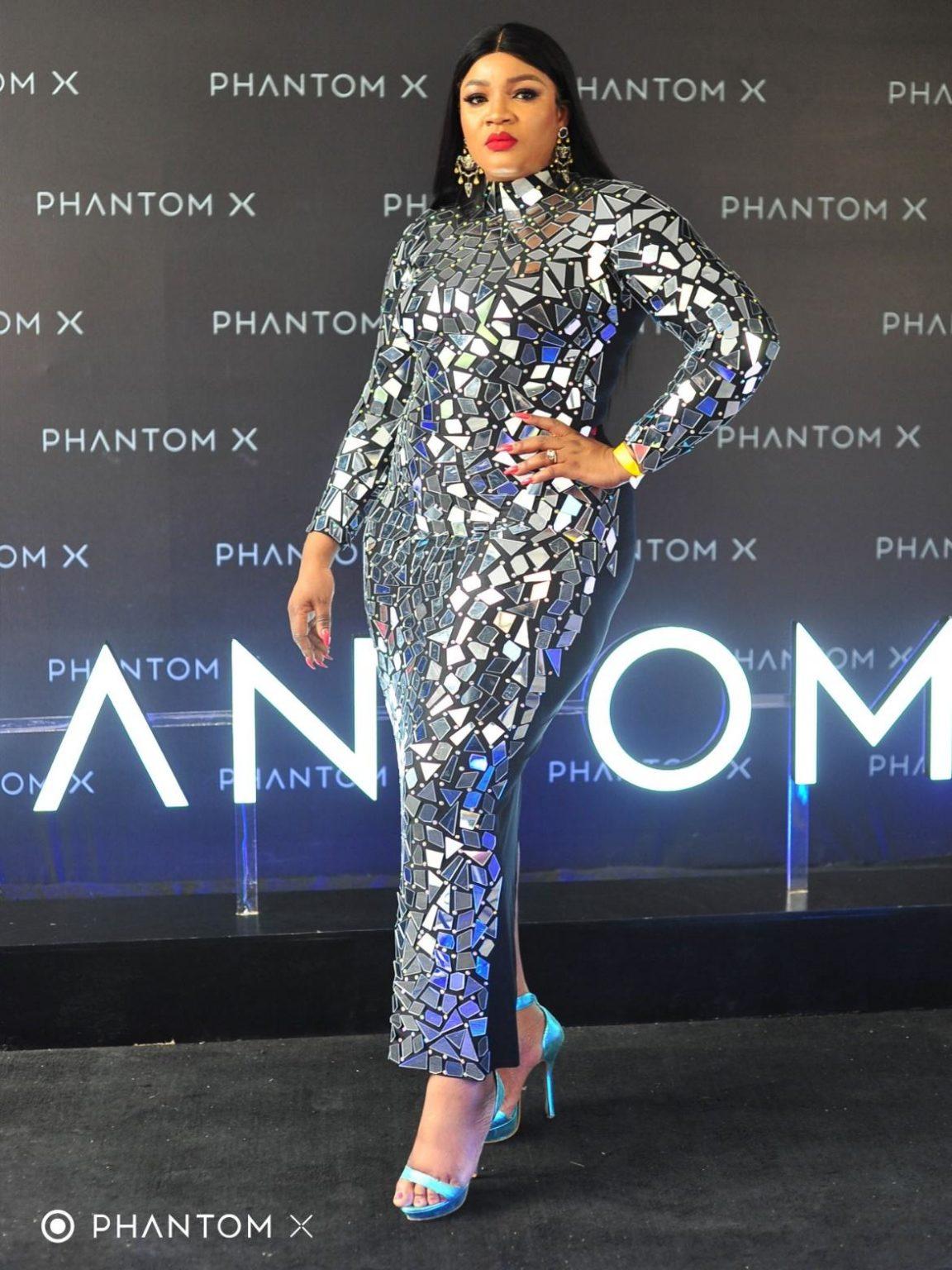 Phantom X launch 5 1152x1536 1
