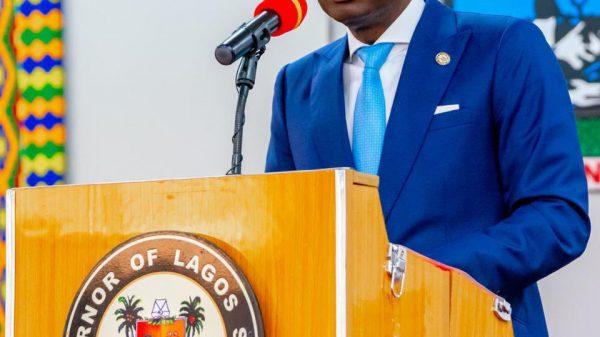 Sanwo Olu 3