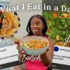 Whattoeattolooseweight