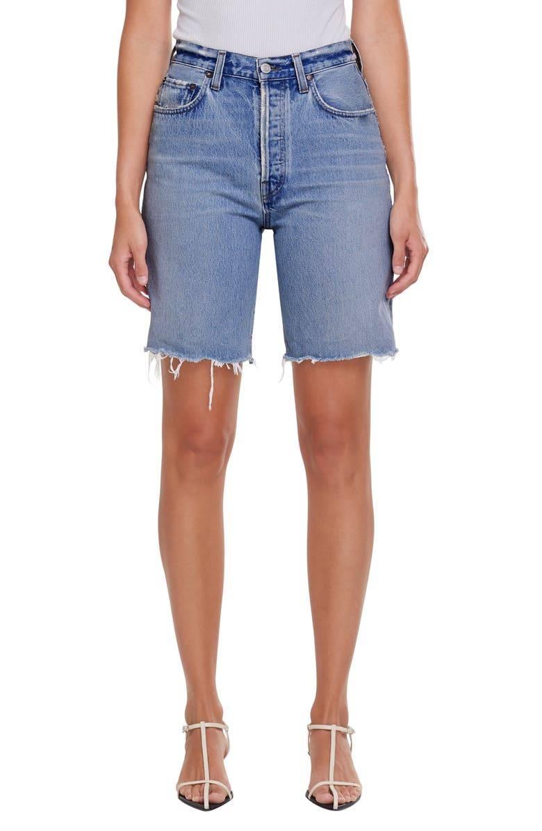 best bermuda shorts for women 294024 1625183622262