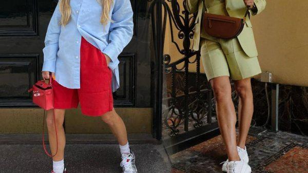 best bermuda shorts for women 294024 1625256350925 main.1080x0c
