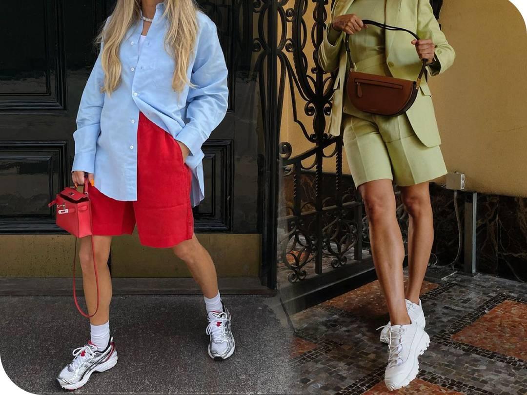 best bermuda shorts for women 294024 1625256350925