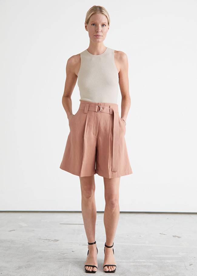 best bermuda shorts for women 294024 1625259123593