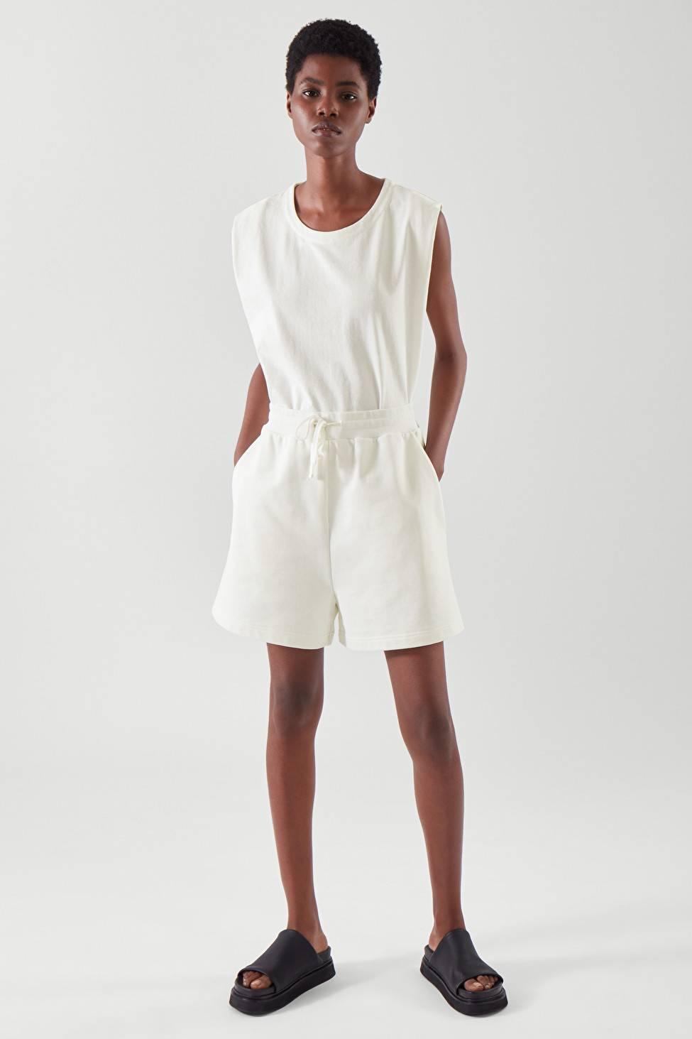 best bermuda shorts for women 294024 1625259430449